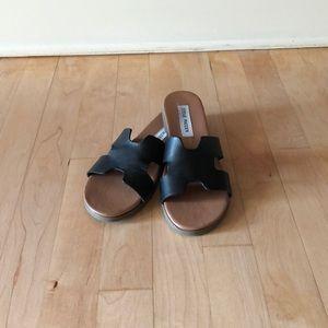 Steve Madden Dariella sandals